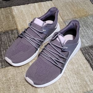 💫 NWOT Women's athletic shoes size 9